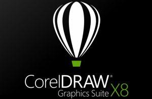 CorelDRAW Graphics Suite X8 со скидкой 20%