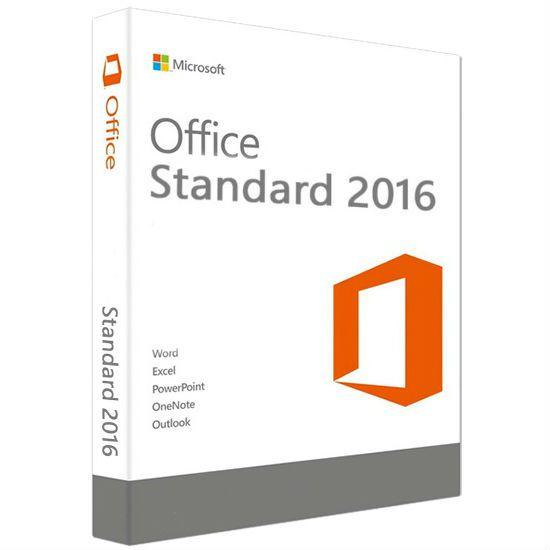 volume license microsoft office 2016