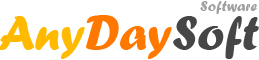 AnyDaySoft